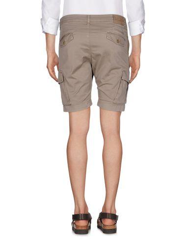 TAKESHY KUROSAWA Shorts