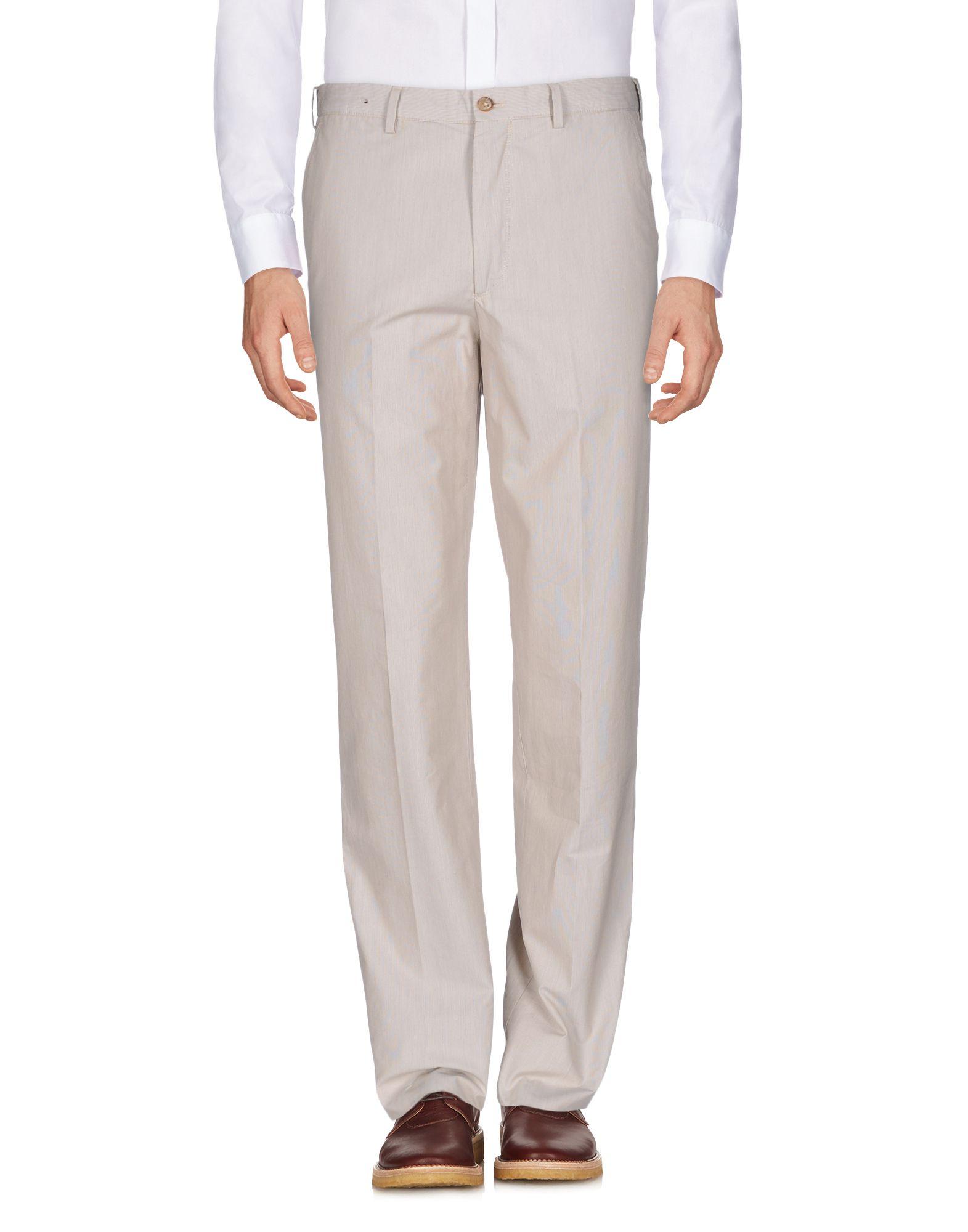 Pantalone Zanella Uomo - 13091875EH be547a