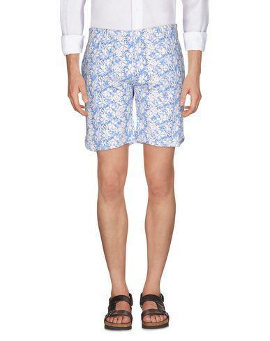 Fendi Shorts perfekt billig online clearance 2014 unisex Ip4FbxC6Ek