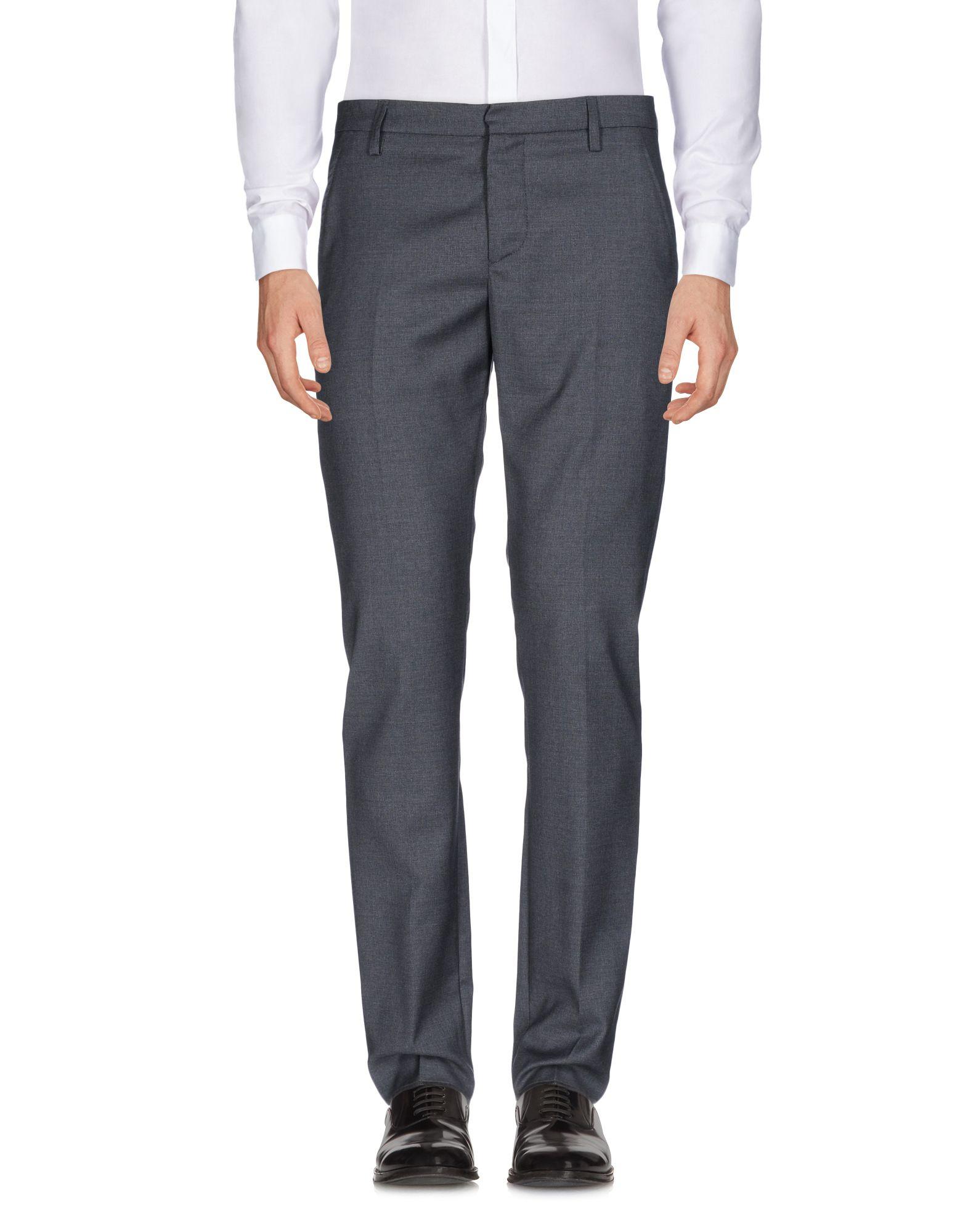 Pantalone Dondup Uomo - 13092007RT 7ddce0