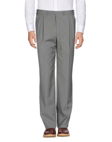 CORNELIANI - Pantalone