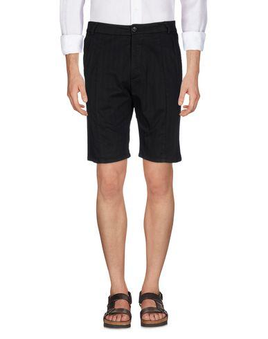 Lave Splitter Shorts billige outlet steder engros-pris billige online billig butikk fF03YI