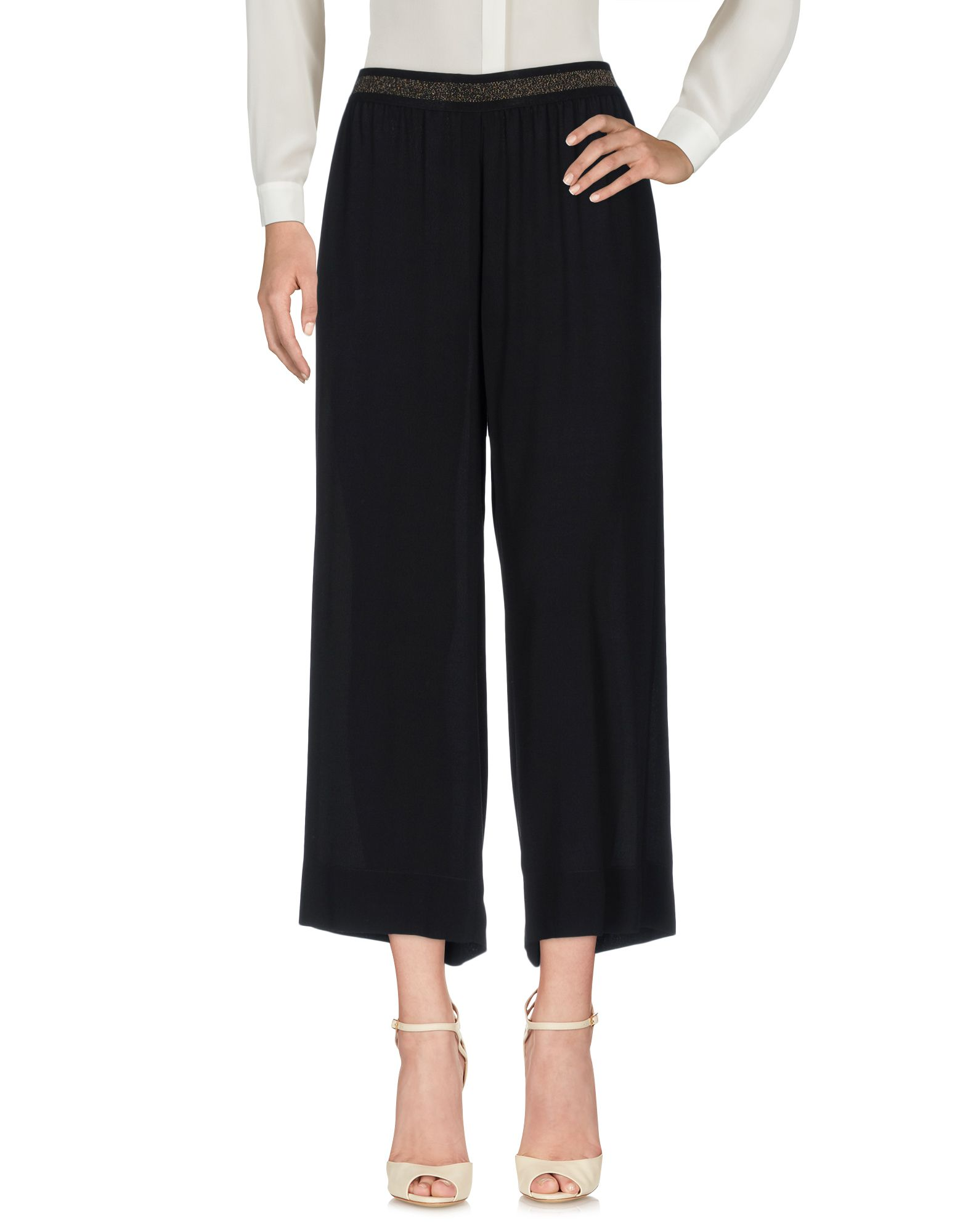 Pantalone Just Cavalli Donna - Acquista online su zlZia