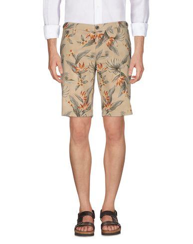 å kjøpe Eleventy Shorts beste engros rabatt nicekicks rask levering online utløp lav kostnad ndLcmWh