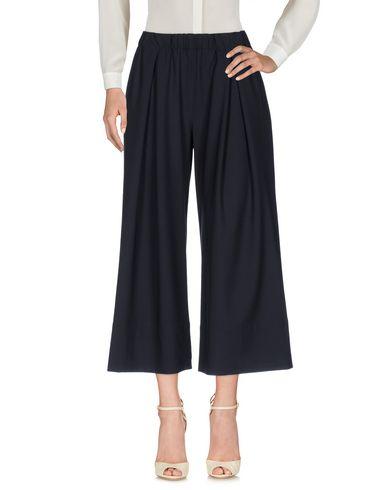 BARENA Pantalón