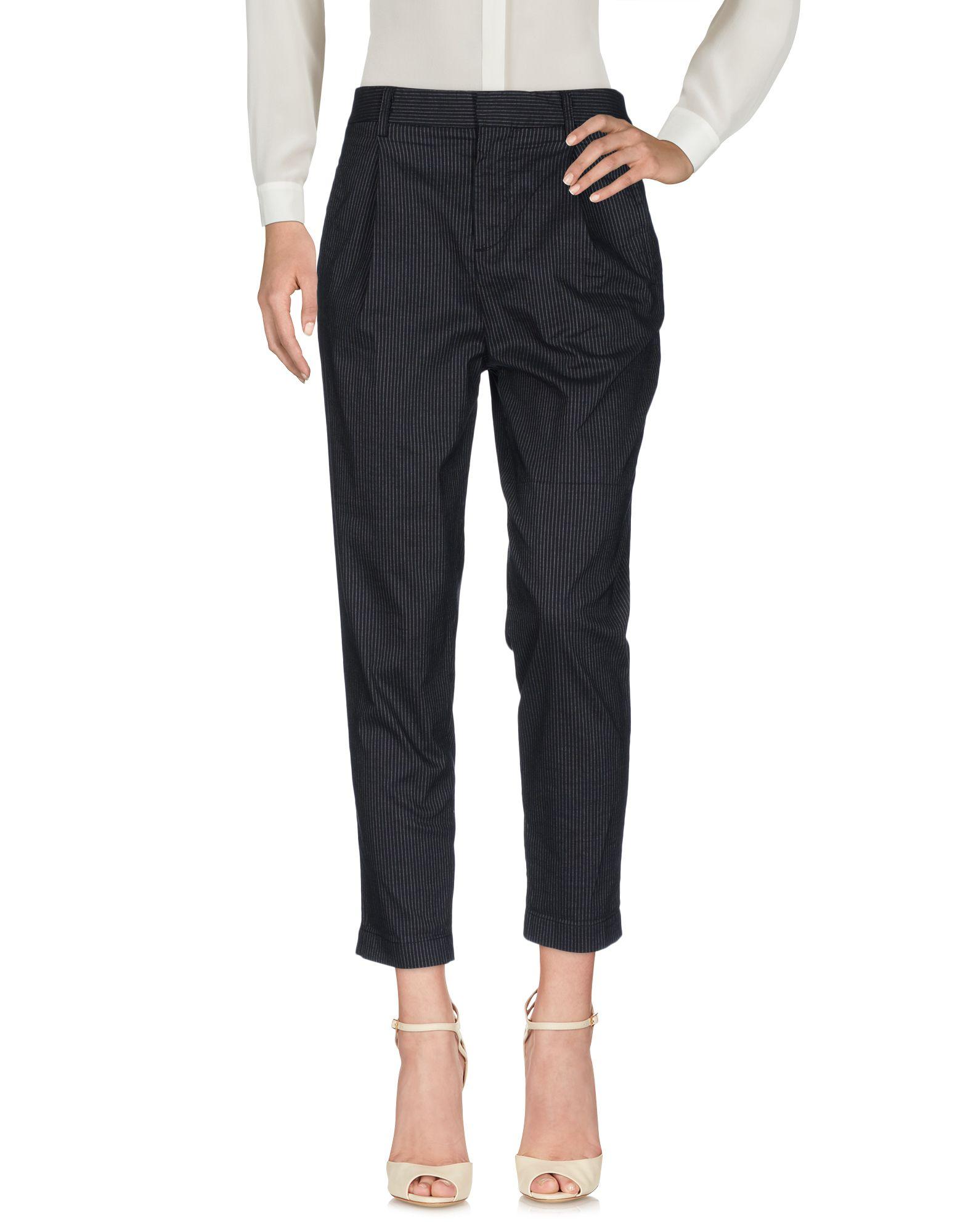 Pantalone Barena Donna - Acquista online su WJD7sb