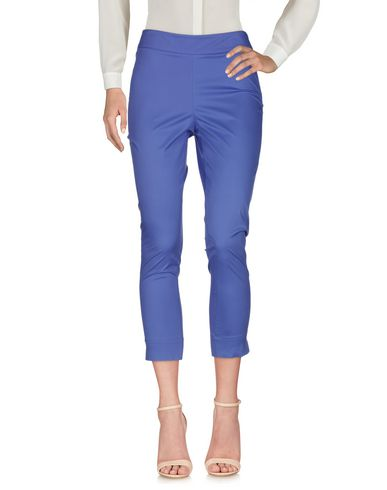 Real Cheap Price TROUSERS - Casual trousers Devernois Clearance Footlocker Discount Manchester Great Sale Sneakernews Sale Online jeMRMvQfRO