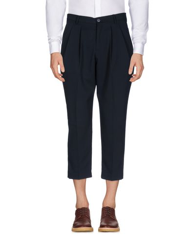 TROUSERS - Casual trousers Karl Mommoo Homme