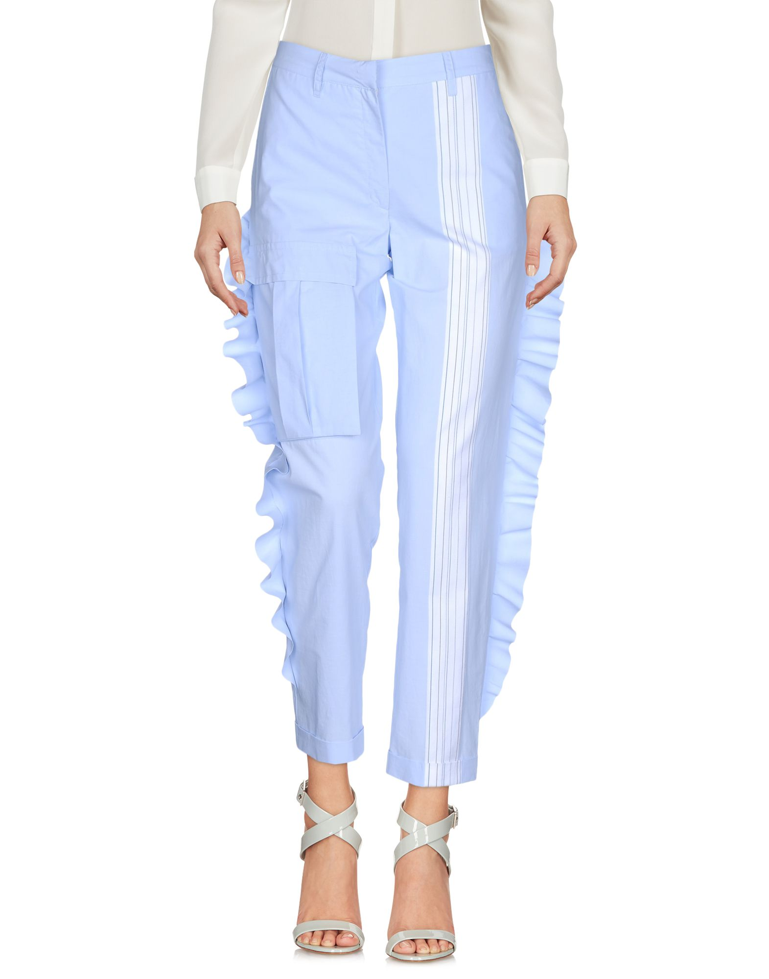 Pantalone Lucille Donna - Acquista online su