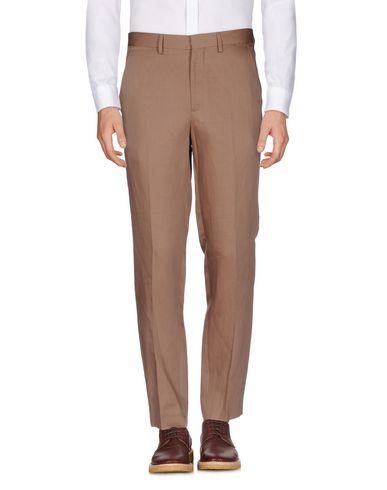 UMIT BENAN Pantalón