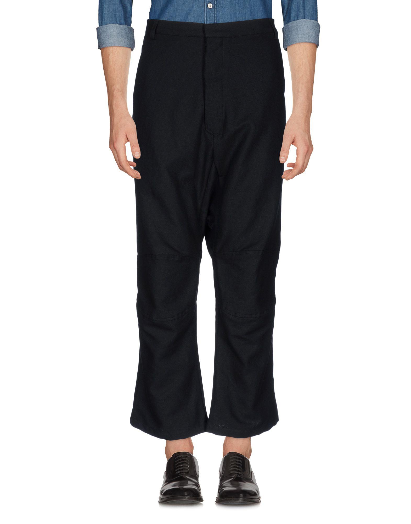 Pantalone Nostrasantissima Uomo - Acquista online su