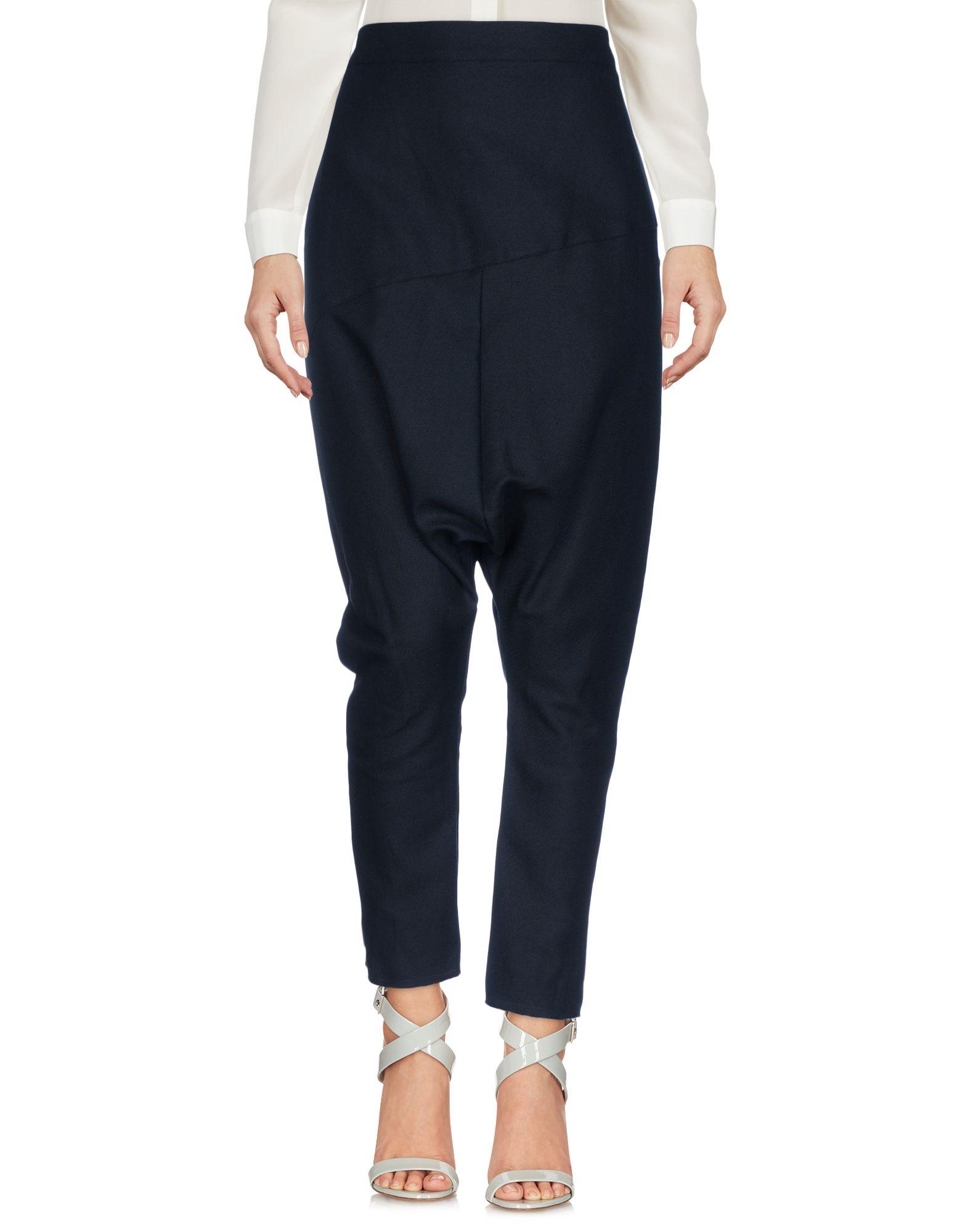 Pantalone Nostrasantissima Donna - Acquista online su Yw5kaJEo