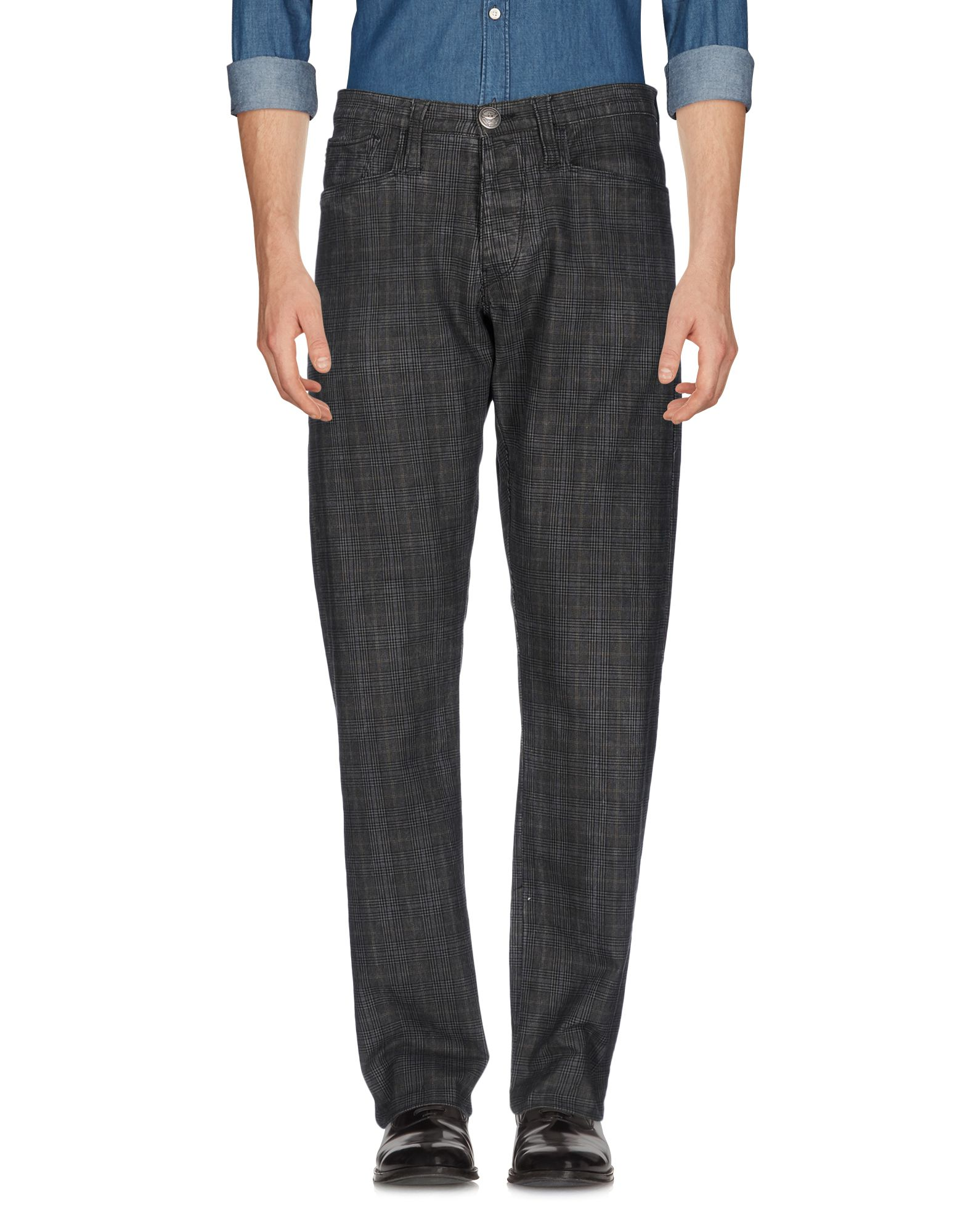 Pantalone Armani Jeans Uomo - - Uomo 13092613QI a7a108