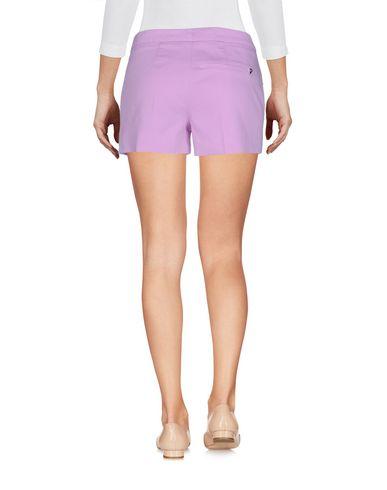Dondup Dondup Bermudas Et Bermudas Shorts Dondup Rose Shorts Et Rose Shorts Et ApqwRgp5