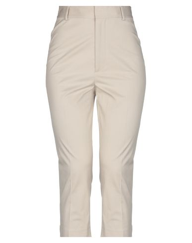 f1ef2838b4 Dsquared2 Cropped Trousers & Culottes - Women Dsquared2 Cropped ...