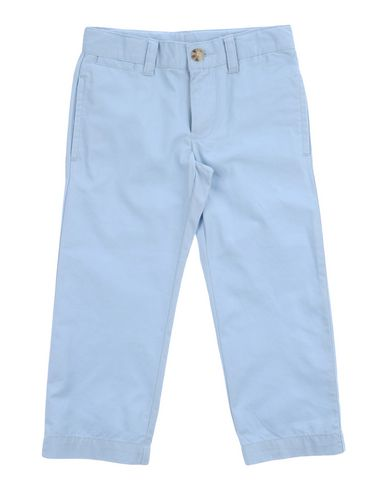 d79b867a2 Ralph Lauren Casual Pants Boy 0-24 months online on YOOX United States