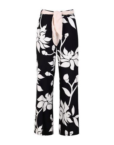 billig salg utsikt Jolie Av Edward Spir Pantalon Prisene for salg nicekicks online rask ekspress utløp klaring zx25ls