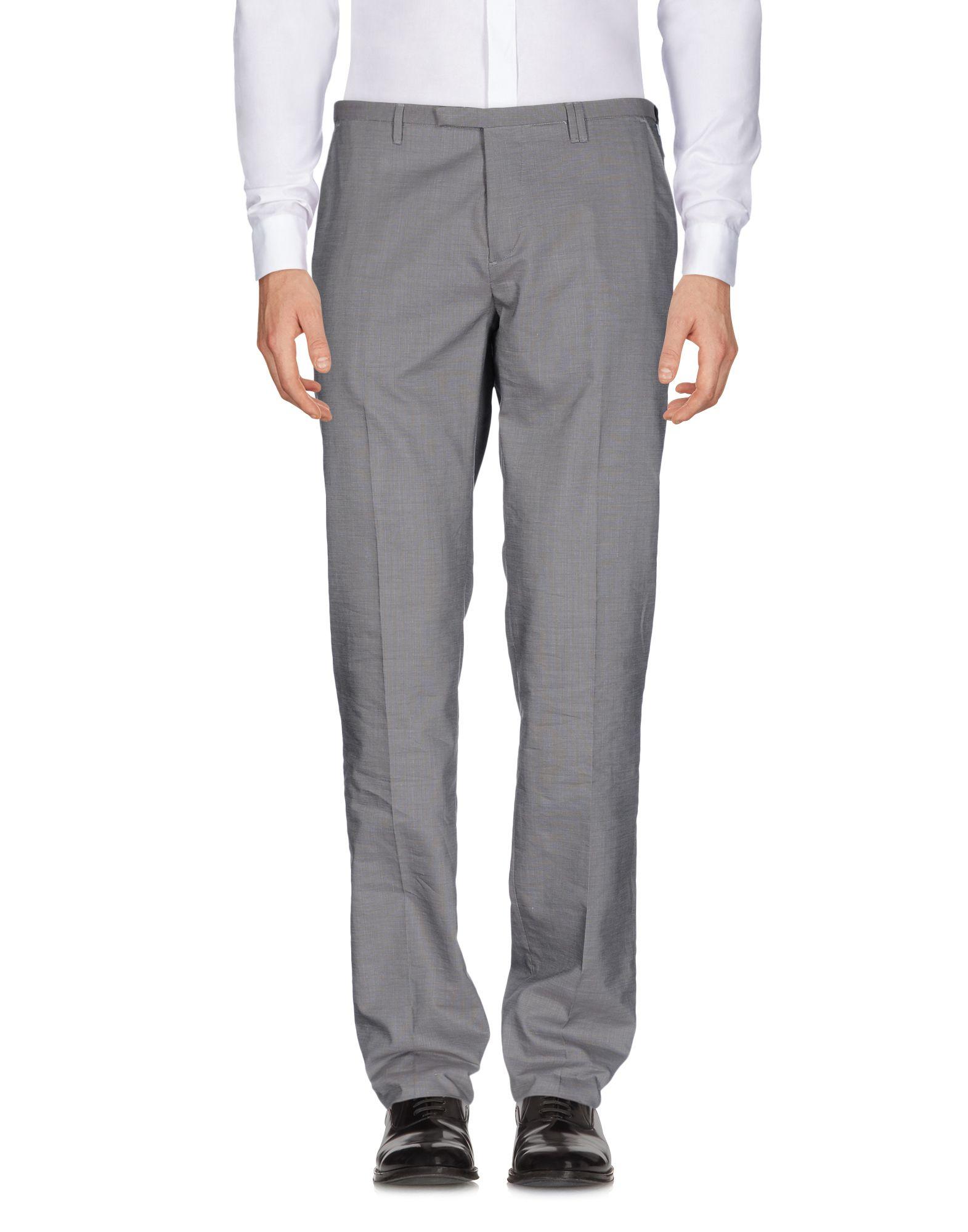 Pantalone Fendi Uomo - Acquista online su
