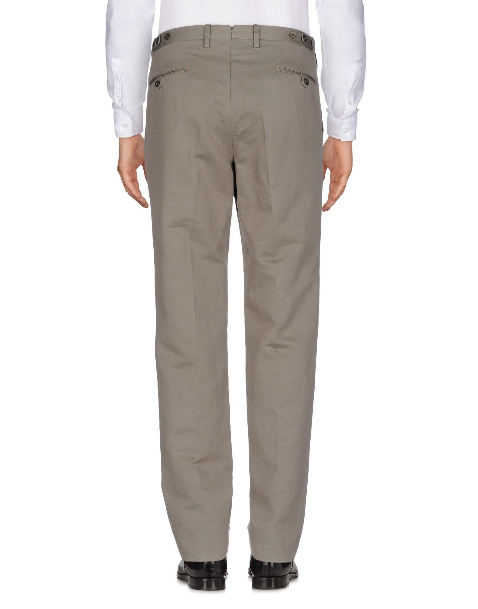 A buon mercato - Pantalone Pt01 Uomo - mercato 13092922AG d2477d