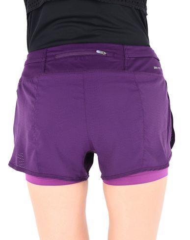 NIKE  FLEX 2IN1 SHORT RIVAL Pantalón deportivo