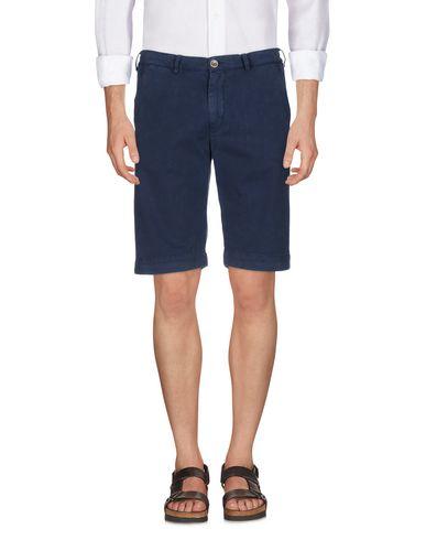 engros-pris billig pris 40weft Shorts billig pris uttak fabrikkutsalg billige online zHpaDwot4
