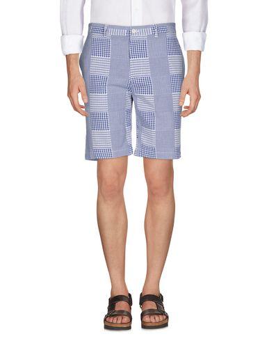 EDWIN Shorts