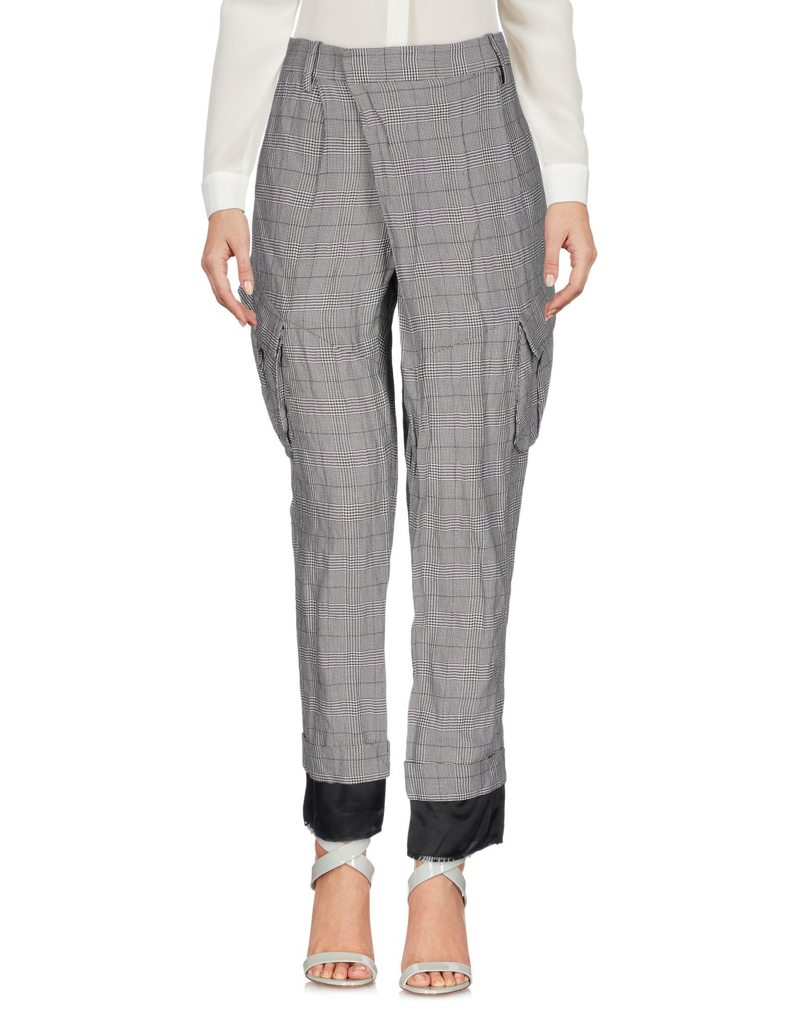 Pantalone A.F.Vandevorst Donna - Acquista online su 5mRorkeRci