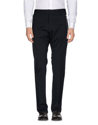 billig lav pris Dsquared2 Pantalon klaring for salg rimelig online 9Lny4RHGzY
