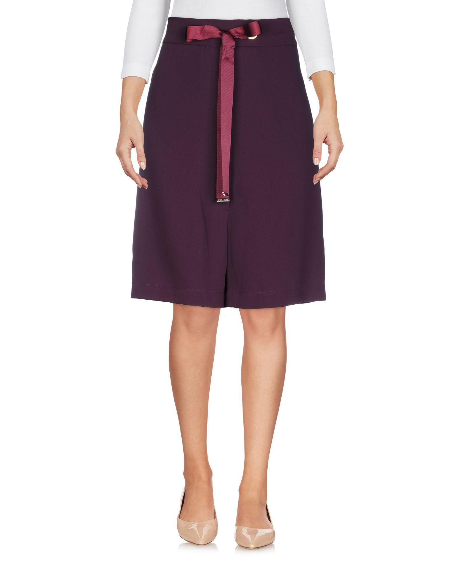 Shorts Pinko Donna - Acquista online su 1pV7hSRX