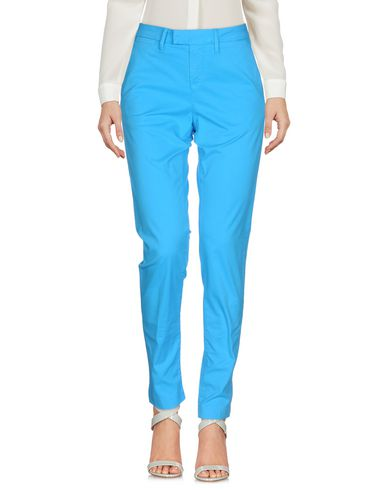 Den Ikure Pantalon nye stiler online iNcFzo