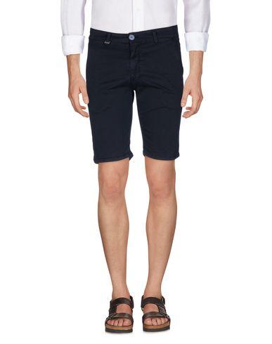 LIU •JO MAN Shorts