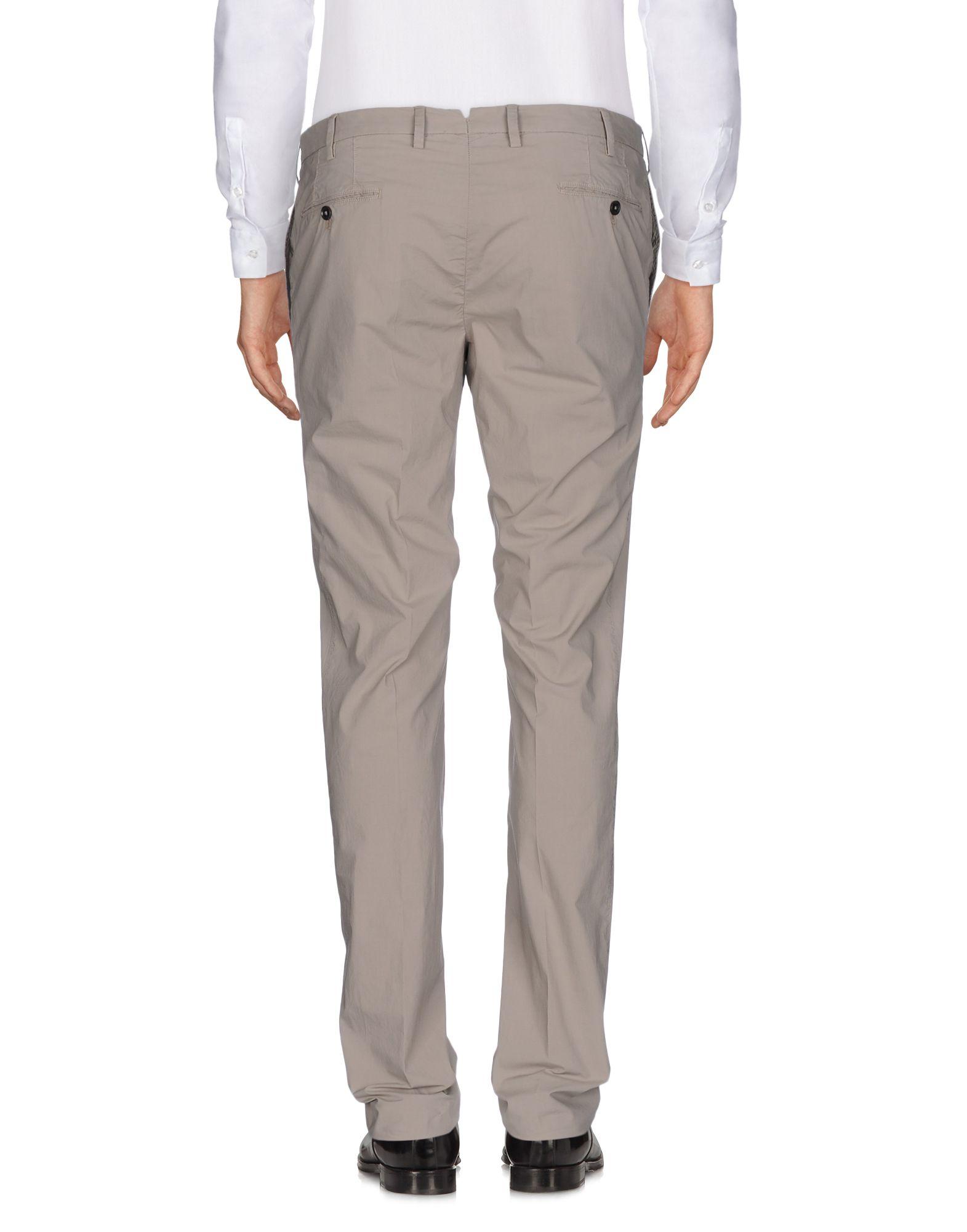 A Uomo buon mercato Pantalone Pt01 Uomo A - 13093700XO d41284