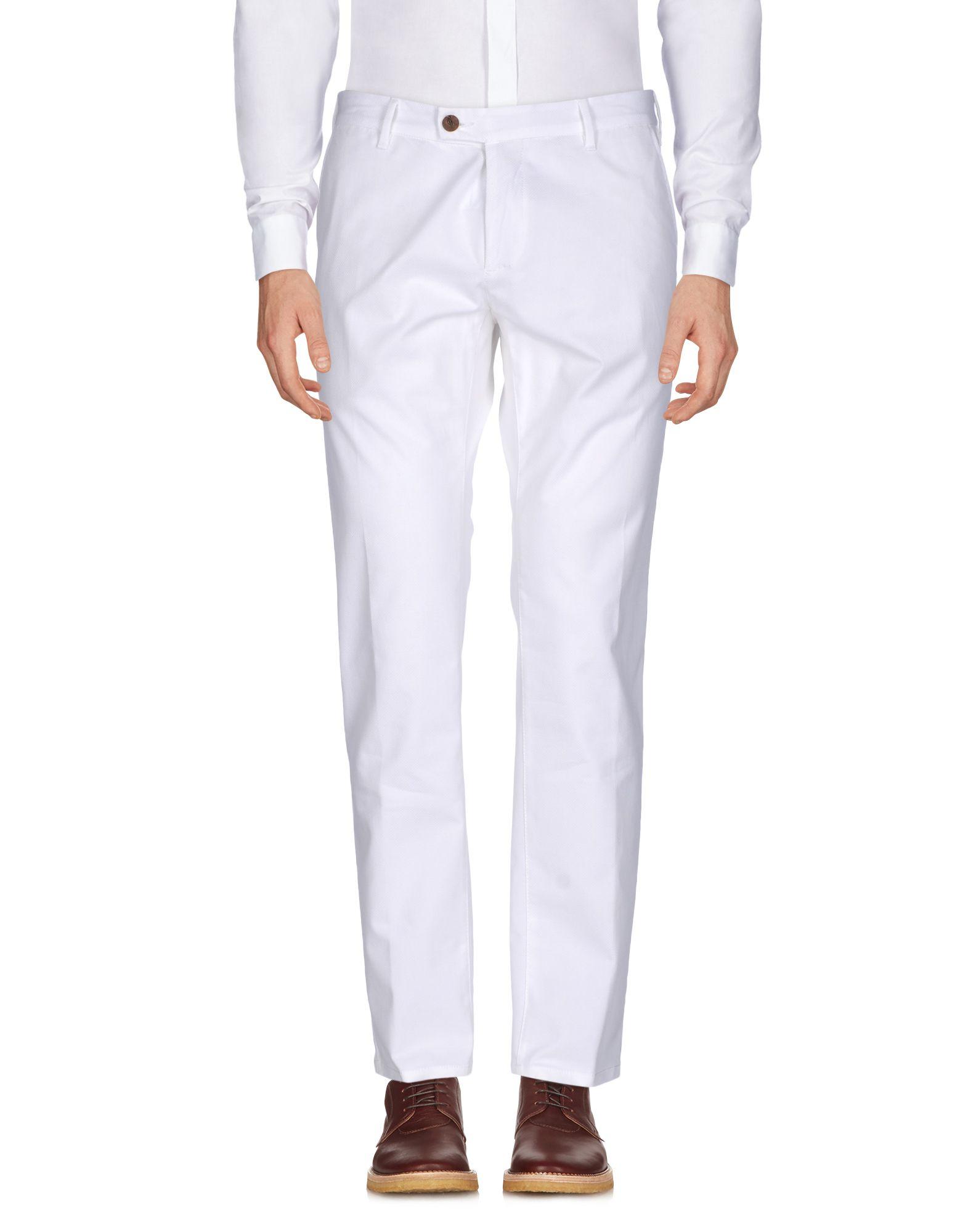Pantalone Myths Uomo - Acquista online su