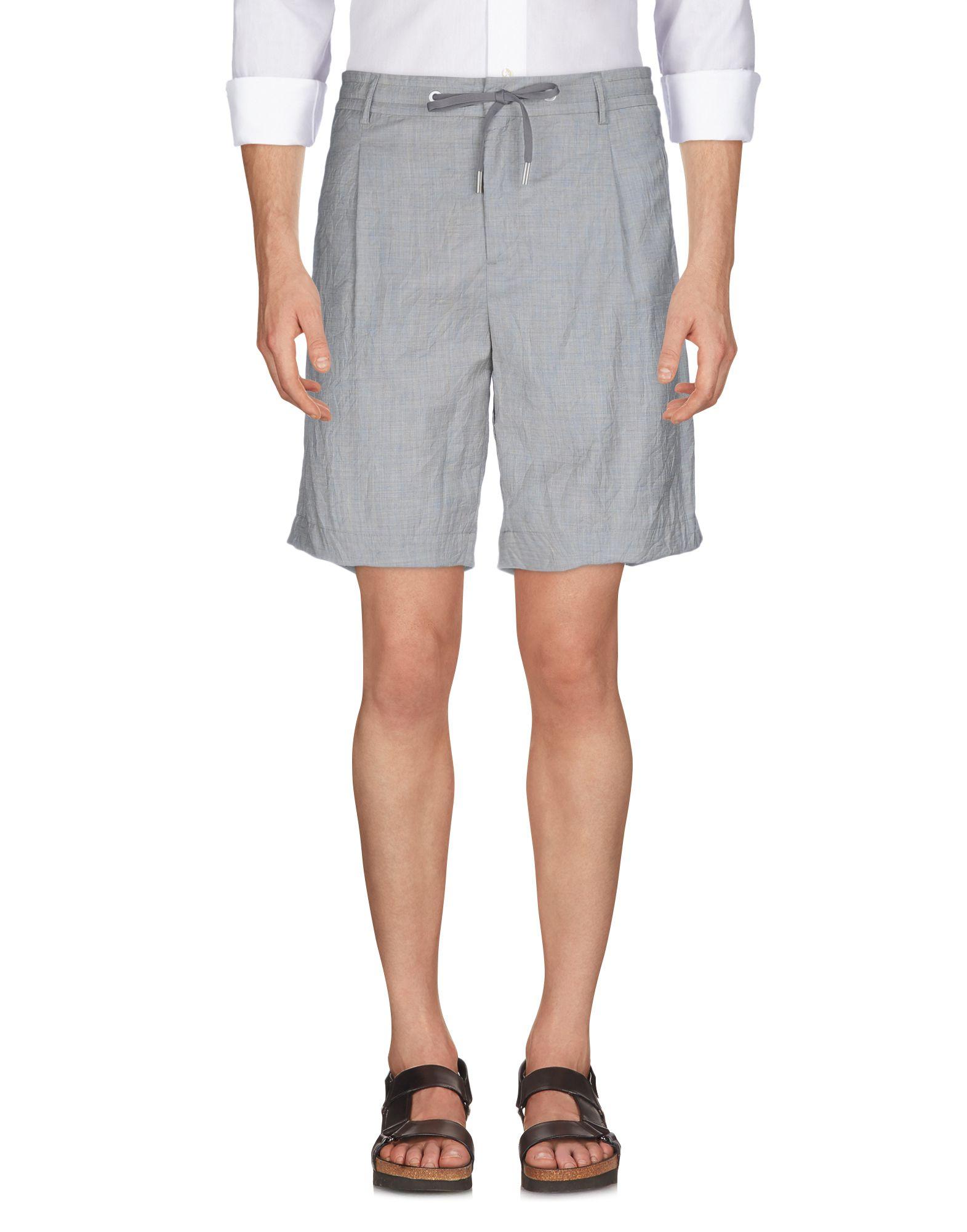 Shorts Hōsio Donna - Acquista online su