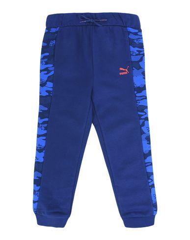 Justice League Pants Повседневные брюки