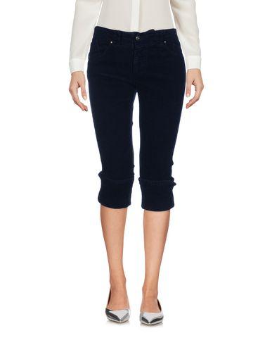 Outlet store Steder Armani Jeans Rette Bukser super~~POS=TRUNC klaring butikk for Cv4IUd