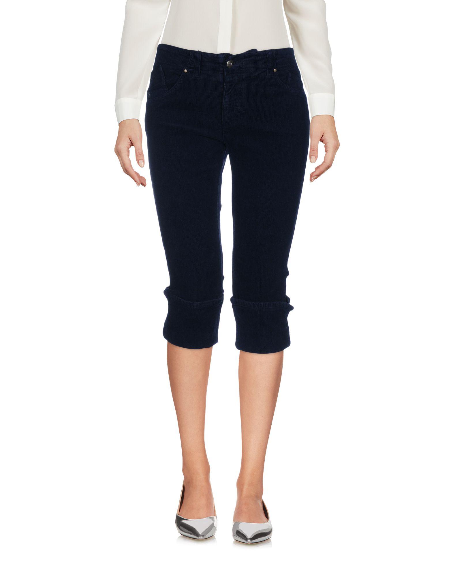 Pantalone Dritto Armani Jeans Donna - Acquista online su qJqWEtoadp