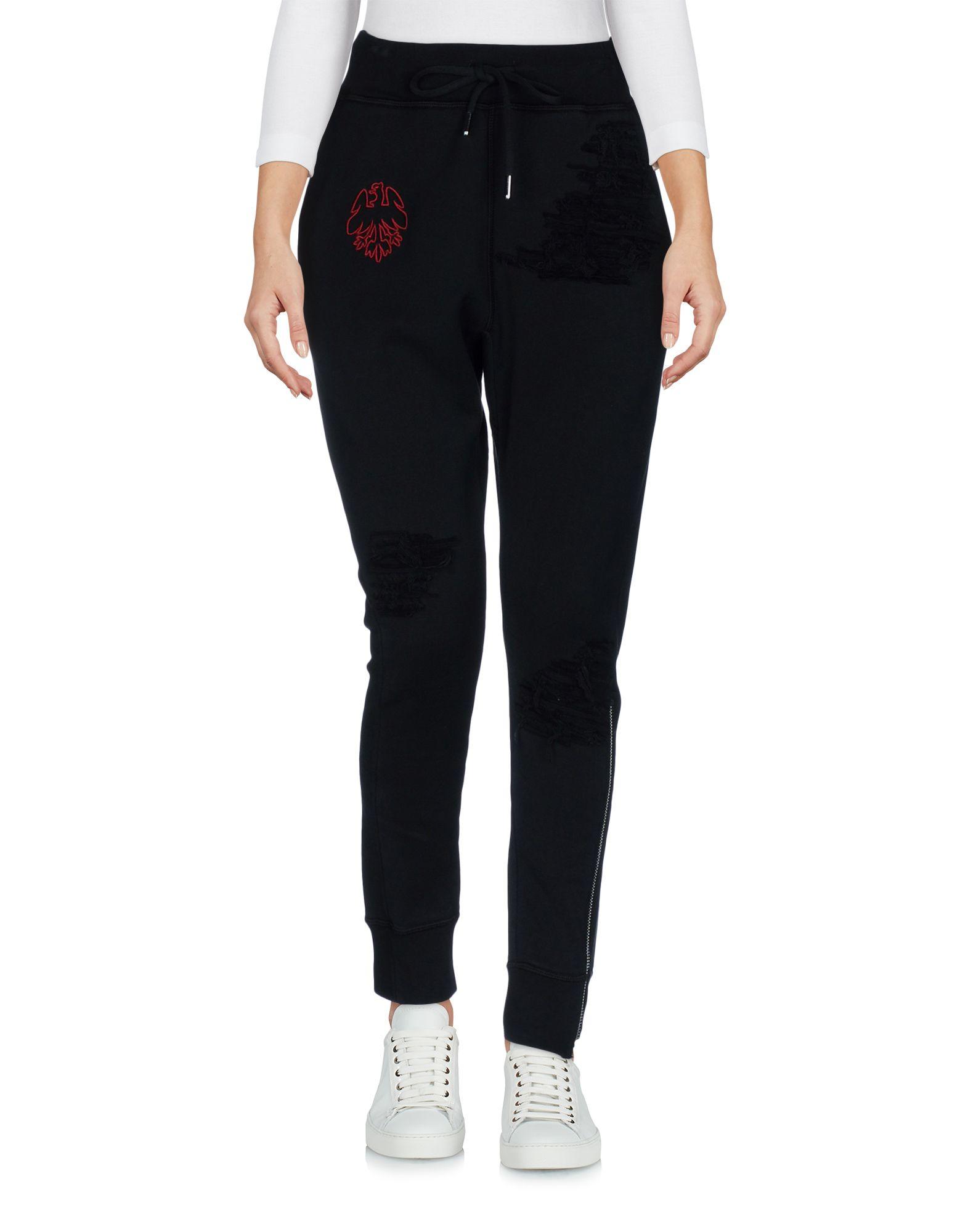 Pantalone Dsquarosso2 donna - 13093968KS