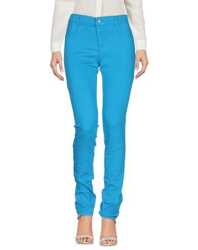 eksklusivt for salg Versace Jeans Bukser til salgs Footlocker bilder online utrolig pris online billig salg ekte XdPjxxWuL