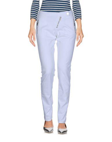 FRANKIE MORELLO Jeans