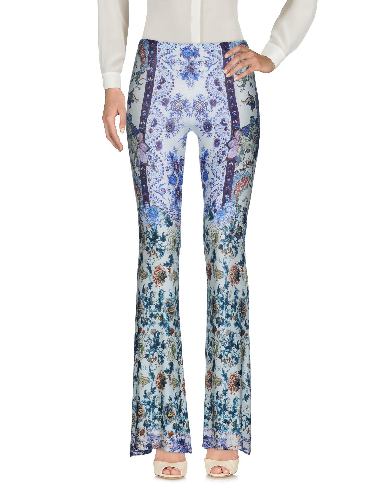 Pantalone Black Coral Donna - Acquista online su Q2Knrq