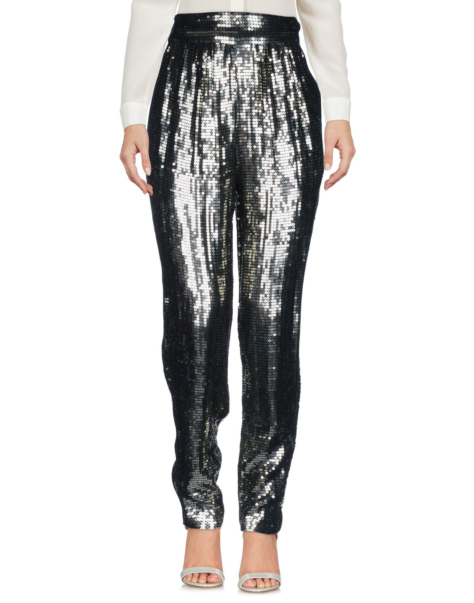 Pantalone Alice + Olivia Donna - Acquista online su v16Mn5iif