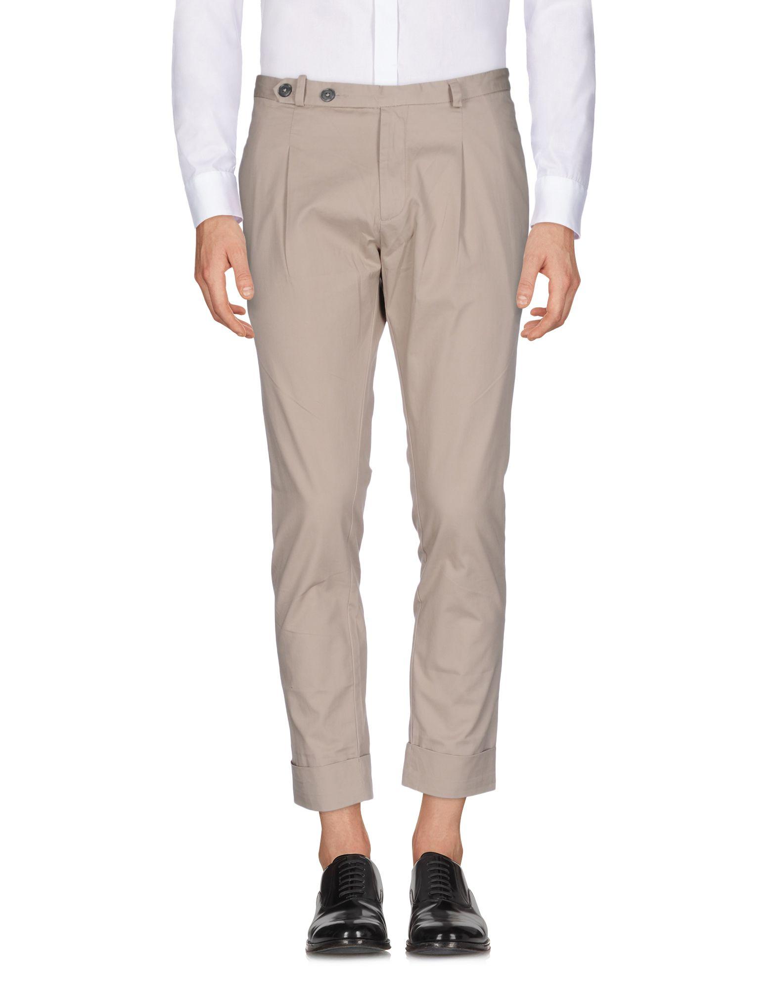 A buon buon buon mercato Pantalone Diesel Uomo - 13094176FF 0de0ab