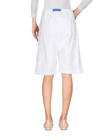 Bermudas Shorts Sand Blanc Et White 88 OSq0xwAOU
