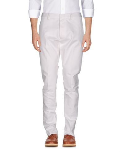 Dsquared2 Casual Pants - Men Dsquared2 Casual Pants online Men Clothing wmSflP4x well-wreapped