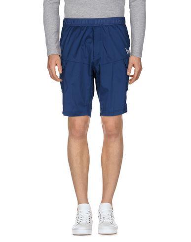 CEST billig pris billig for fint Adidas Originals Shorts billig autentisk salg geniue forhandler rabatt utmerket Sywr8jsM