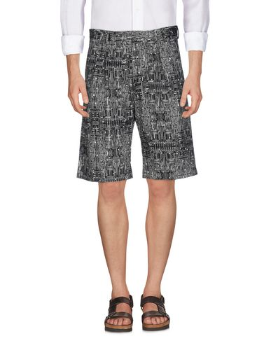 Frankie Morello Shorts billig salg komfortabel footlocker for salg wjgjT16pLd