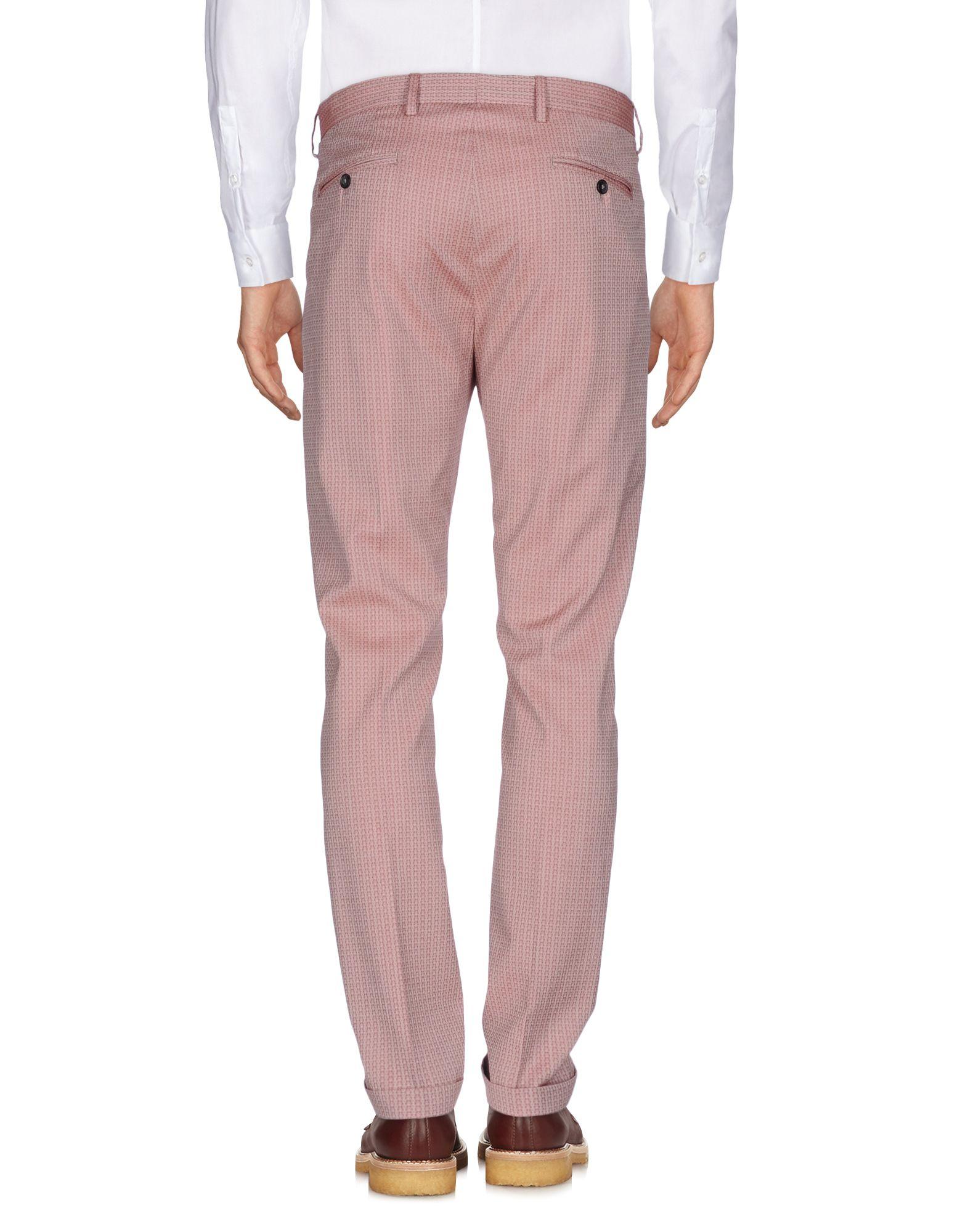 Pantalone - Messagerie Uomo - Pantalone 13095259AJ bafae2