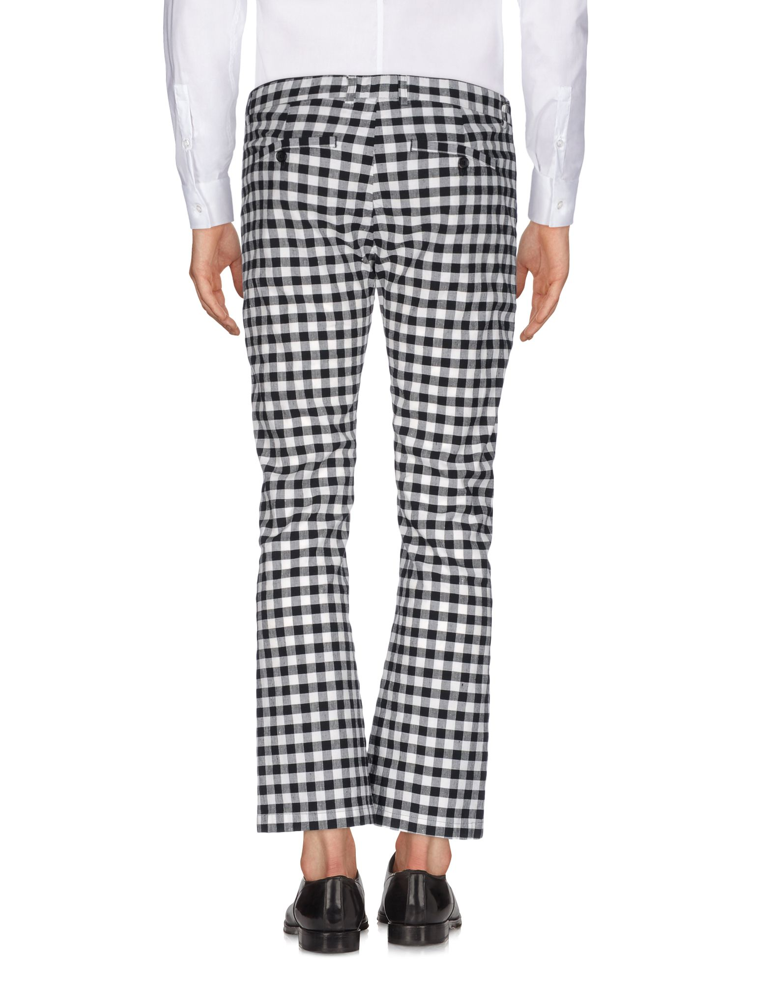 Pantalone Department Department Pantalone 5 Uomo - 13095339SF 46ffc9
