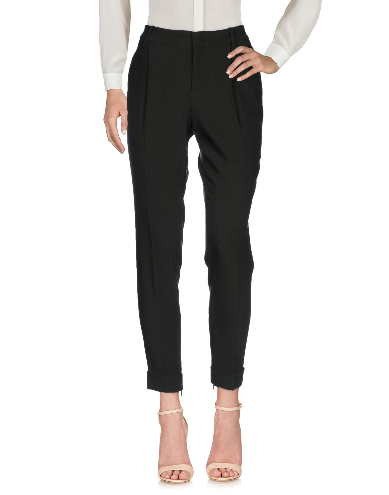Pantalone Gucci Donna - Acquista online su bGPsyzP